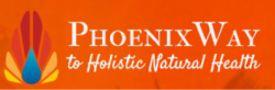 PhoenixWay to Holistic Natural Health